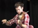 ComhaltasLive #412-7: Niall Ó Murchú
