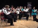 ComhaltasLive #415-4: Liskelly Céili Band