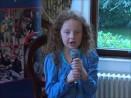 ComhaltasLive #415-5: Saoirse Uxton
