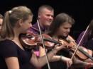 ComhaltasLive #415-8: The Sliabh Mís Céili Band