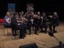 ComhaltasLive #416-3: The Innisfallen Céilí Band
