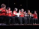 ComhaltasLive #417-1: The Knockmore Céili Band