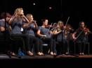 ComhaltasLive #417-2: The Naomh Íde Céili Band