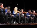 ComhaltasLive #420-6: The Corran Céilí Band