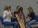 ComhaltasLive #423-3: Caoimhe Kilkenny, Ellen Murphy & Catherine Lambe