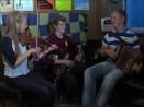 ComhaltasLive #424-1: Cliodhna Heenan, Jack Mac Partlin & Colm Slattery