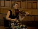 ComhaltasLive #424-4: Lydia Warnock