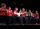 ComhaltasLive #424-6: The Knockmore Céilí Band