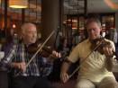 ComhaltasLive #425-8: Frank Kelly & Antóin Mac Gabhann