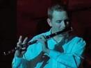 ComhaltasLive #426-3: Five Concert Flute Players