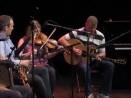 ComhaltasLive #427-7: Pádraig McGovern, Sabina McCague & John McCartin