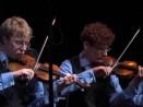 ComhaltasLive #427-9: The Moylurgh Céilí Band