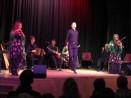 ComhaltasLive #428-5: The Comhaltas North America Concert Tour Group