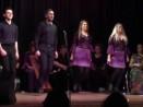 ComhaltasLive #431-6: Comhaltas Concert Tour of Britain Dancers