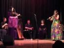 ComhaltasLive #431-8: Comhaltas Concert Tour of Britain Hornpipes