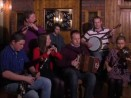 ComhaltasLive #432-3: Members of the Lough Oughter Céilí Band