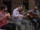 ComhaltasLive #436-3: Aaron Olwell, Dylan Foley & Josh Dukes