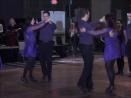 ComhaltasLive #436-4: Brú Ború Dancers
