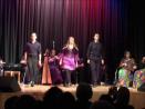 ComhaltasLive #439-2: Comhaltas Concert Tour of Britain