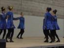 ComhaltasLive #446-1: Killarney CCÉ Set Dancers