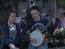 ComhaltasLive #448-5: Aislinn Fegan