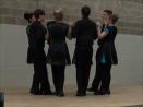 comhaltasLive #460_3:All-Ireland U-18 Set Dancing (full mixed set) Champions 2014