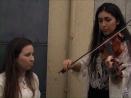 comhaltasLive #460_4:a street session at Fleadh Cheoil na hÉireann 2014 in Sligo