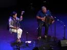 comhaltasLive #460_6:a concert in Hawks Well Theatre in Sligo at Fleadh Cheoil na hÉireann 2014