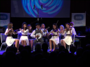 comhaltasLive #476_12:ite Fuaite Céili Band from CCÉ, Corofin