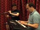 comhaltasLive #476_13:Ciarán Fitzgerald & Kevin Breheny