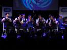 comhaltasLive #476_2:Shandrum Céilí Band