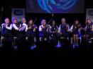 comhaltasLive #476_5:The Bridge Céilí Band