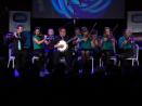 comhaltasLive #476_8:The Living Bridge Céilí Band, Castletroy