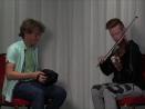 comhaltasLive #476_9:Paul Farren & Sean Doherty