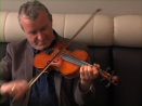 comhaltasLive #496_1:A session in the Percy French Hotel at the Connacht Fleadh Cheoil July 2016