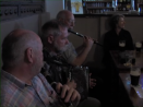 comhaltasLive #496_3:A session at the Willie Clancy Festival 2016 in Miltown Malbay, Co. Clare