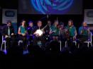comhaltasLive #496_4:The Living Bridge Céilí Band from Castletroy, Limerick