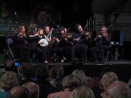 ComhaltasLive #501_6:The Pearl River Céili Band