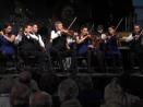 ComhaltasLive #501_8:The Beartla Ó Flatharta Céili Band