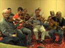ComhaltasLive #503_2:A session at Fleadh Cheoil na hÉireann 2016