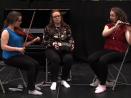 ComhaltasLive #503_6:Senior Trios competition
