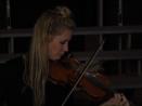 ComhaltasLive #505_7:Christina Smith