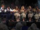 ComhaltasLive #508_15:The Blackwater Céilí Band