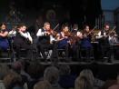 ComhaltasLive #508_1:The Beartla Ó Flatharta Céili Band