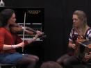 ComhaltasLive #508_2:Niamh Maguire and Aoife McCabe