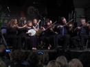ComhaltasLive #508_6:The Pearl River Céili Band