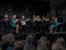 ComhaltasLive #508_8:Tigh na Coille Céilí Band