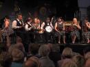 ComhaltasLive #510_10:The Abhainn Glas Céilí Band