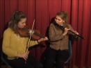 ComhaltasLive #510_14:Sisters Kate and Marie O' Gorman