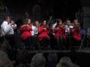 ComhaltasLive #513_15:The Brosna Céilí Band